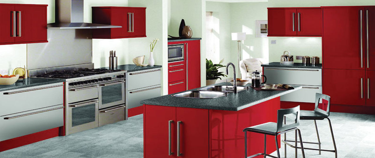 kitchens ipswich cheap kitchens ipswich kitchen units ipswich
